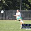 VHS_Girls_JV_Soccer_2012_vs_Munster (2)
