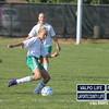 VHS_Girls_JV_Soccer_2012_vs_Munster (5)