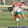 VHS_Girls_JV_Soccer_2012_vs_Munster (75)