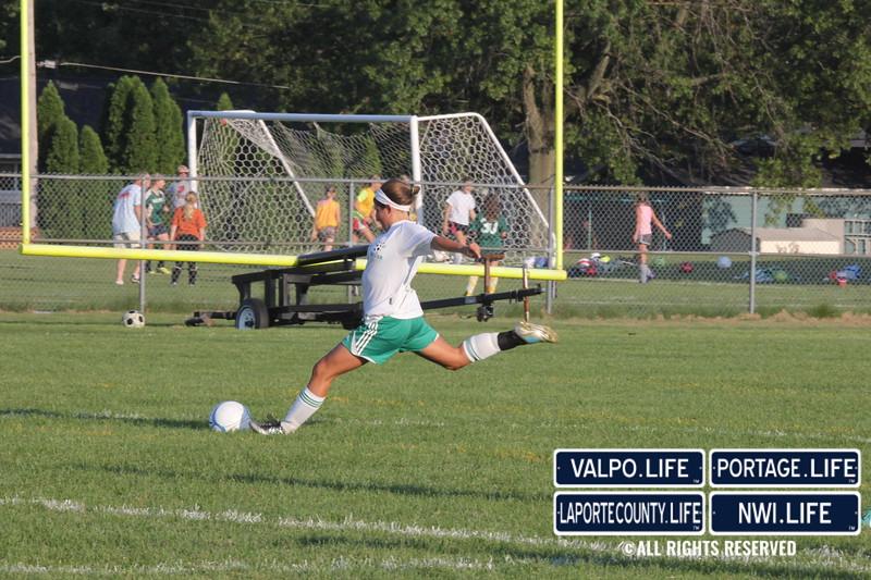 VHS_Girls_JV_Soccer_2012_vs_Munster (77)
