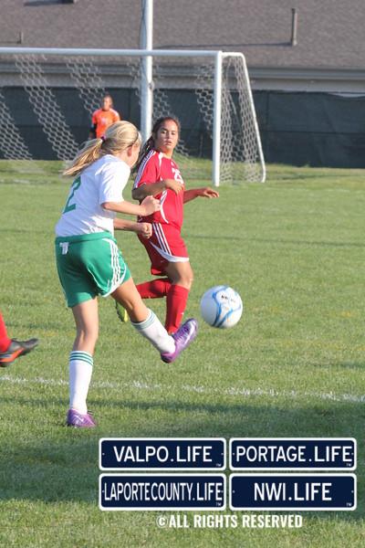 VHS_Girls_JV_Soccer_2012_vs_Munster (61)