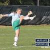 VHS_Girls_JV_Soccer_2012_vs_Munster (21)