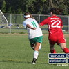 VHS_Girls_JV_Soccer_2012_vs_Munster (46)