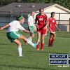 VHS_Girls_JV_Soccer_2012_vs_Munster (48)