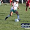 VHS_Girls_JV_Soccer_2012_vs_Munster (32)