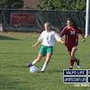 VHS_Girls_JV_Soccer_2012_vs_Munster (65)