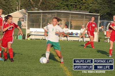 VHS_Girls_JV_Soccer_2012_vs_Munster (139)