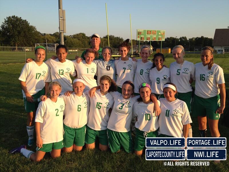 VHS_Girls_JV_Soccer_2012_vs_Munster (146)