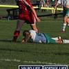 VHS_Girls_JV_Soccer_2012_vs_Munster (76)