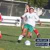 VHS_Girls_JV_Soccer_2012_vs_Munster (44)