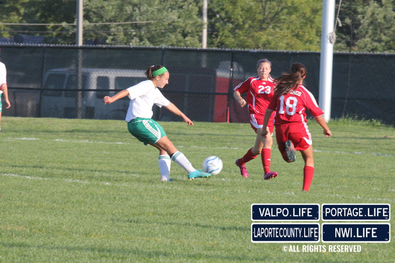 VHS_Girls_JV_Soccer_2012_vs_Munster (42)