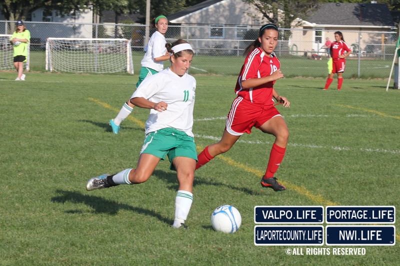 VHS_Girls_JV_Soccer_2012_vs_Munster (30)