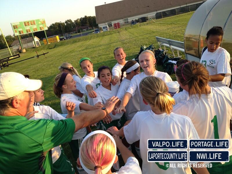 VHS_Girls_JV_Soccer_2012_vs_Munster (1)
