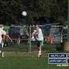 VHS_Girls_JV_Soccer_2012_vs_Munster (54)