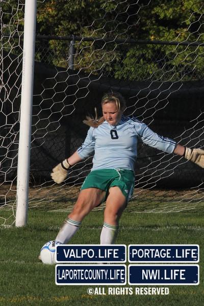 VHS_Girls_JV_Soccer_2012_vs_Munster (59)
