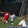VHS_Girls_JV_Soccer_2012_vs_Munster (58)