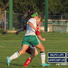 VHS_Girls_JV_Soccer_2012_vs_Munster (143)