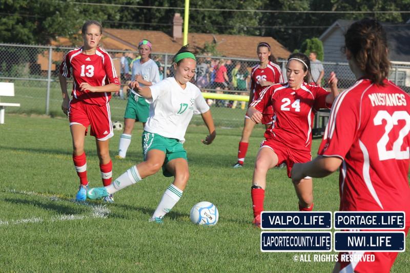 VHS_Girls_JV_Soccer_2012_vs_Munster (34)