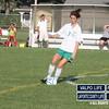 VHS_Girls_JV_Soccer_2012_vs_Munster (35)