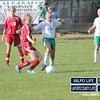 VHS_Girls_JV_Soccer_2012_vs_Munster (7)