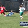 VHS_Girls_JV_Soccer_2012_vs_Munster (37)