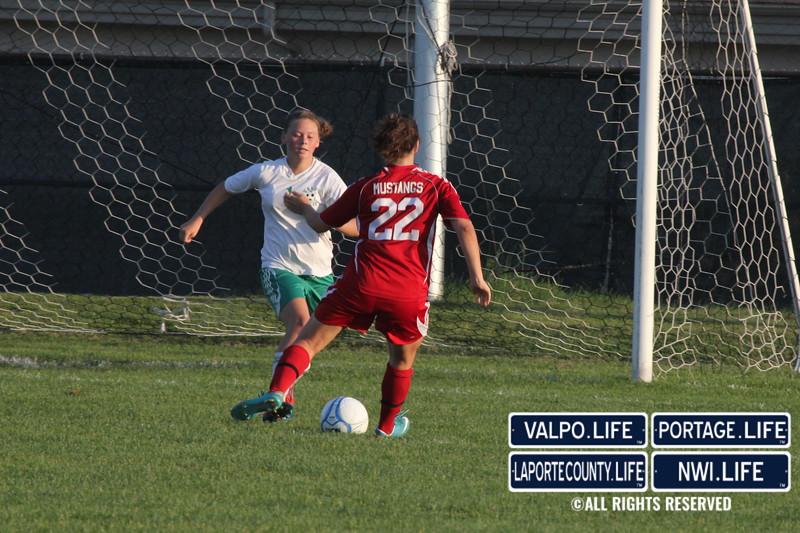 VHS_Girls_JV_Soccer_2012_vs_Munster (128)