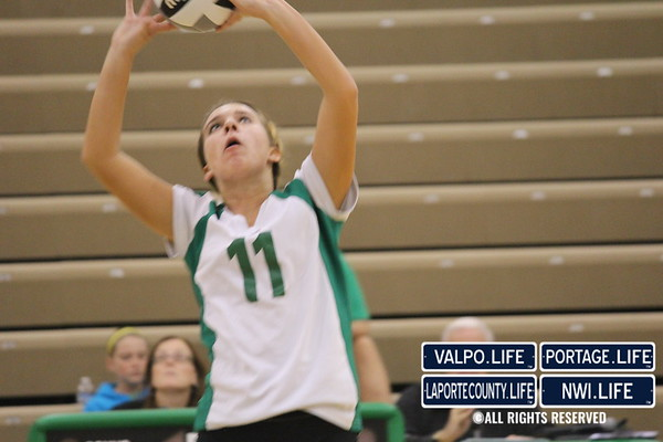 PHS-vs-VHS-volleyball-10-4-12 (9)