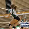 PHS-vs-VHS-volleyball-10-4-12 (19)