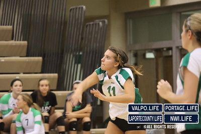 PHS-vs-VHS-volleyball-10-4-12 (17)