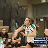 PHS-vs-VHS-volleyball-10-4-12 (17)
