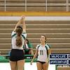PHS-vs-VHS-volleyball-10-4-12 (4)