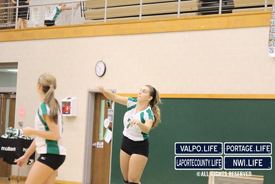 PHS-vs-VHS-volleyball-10-4-12 (13)