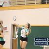 PHS-vs-VHS-volleyball-10-4-12 (13)