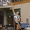 PHS-vs-VHS-volleyball-10-4-12 (24)