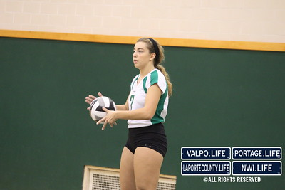 PHS-vs-VHS-volleyball-10-4-12 (12)