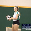 PHS-vs-VHS-volleyball-10-4-12 (12)