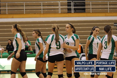 PHS-vs-VHS-volleyball-10-4-12 (8)