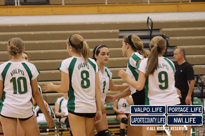 PHS-vs-VHS-volleyball-10-4-12 (11)