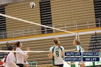 PHS-vs-VHS-volleyball-10-4-12 (15)