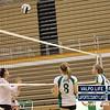 PHS-vs-VHS-volleyball-10-4-12 (15)