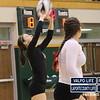 PHS-vs-VHS-volleyball-10-4-12 (6)