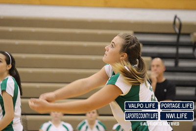 PHS-vs-VHS-volleyball-10-4-12 (5)