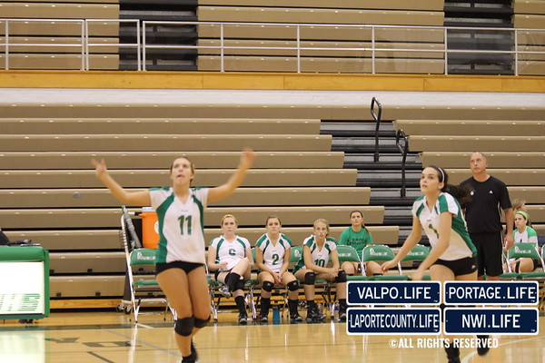 PHS-vs-VHS-volleyball-10-4-12 (7)