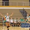 PHS-vs-VHS-volleyball-10-4-12 (7)