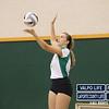 PHS-vs-VHS-volleyball-10-4-12 (10)