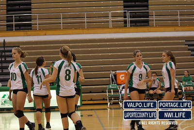 PHS-vs-VHS-volleyball-10-4-12 (16)