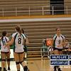 PHS-vs-VHS-volleyball-10-4-12 (16)