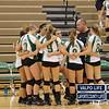 PHS-vs-VHS-volleyball-10-4-12 (22)