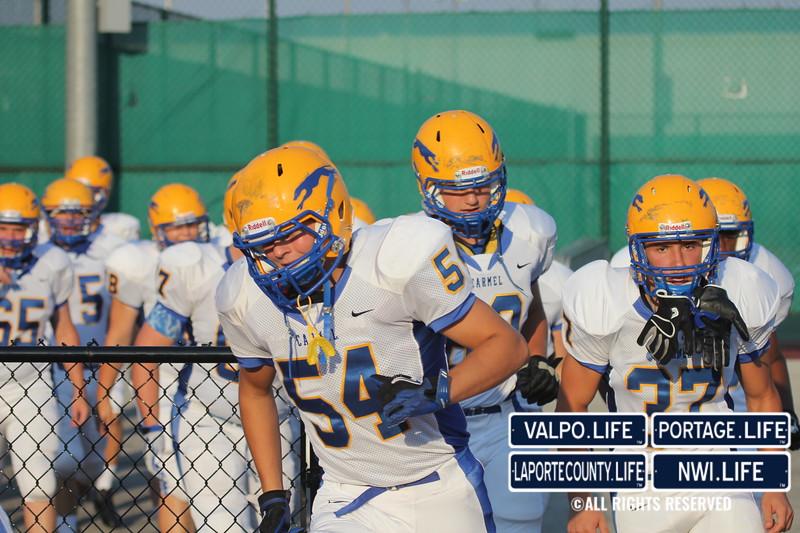 VHSSeniorNightFootballGame2012(26)