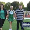 VHSSeniorNightFootballGame2012(511)